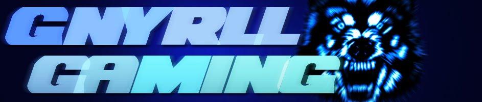 Gnyrll Gaming