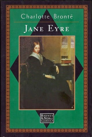 a reflection of life experiences in jane eyre and the professor by charlotte bronte Jane eyre by charlotte bront many of her life experiences are projected through this the professor (1857) like jane eyre.