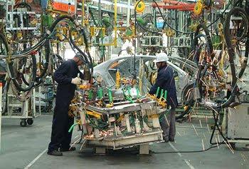 machines how they work season 2