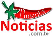 Pimenta Noticias - Saiba tudo sobre Pimenta Bueno, notícias, fotos, videos e muito +