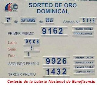 resultados-sorteo-domingo-27-de-septiembre-2015-loteria-nacional-de-panama-dominical