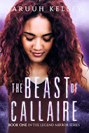 THE BEAST OF CALLAIRE