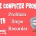 बनाईये अपनी खुद की कम्प्यूटर गाइड फ्री में