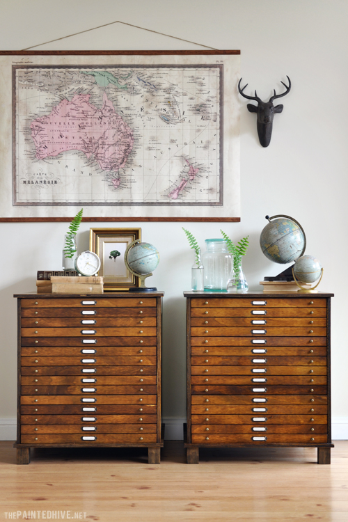 14 Expensive Looking Diy Projects Little House Of Four