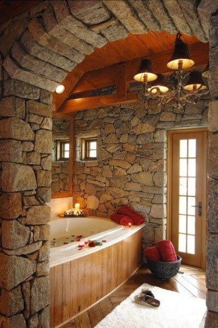 design-bathroom-simple-with-natural-stone