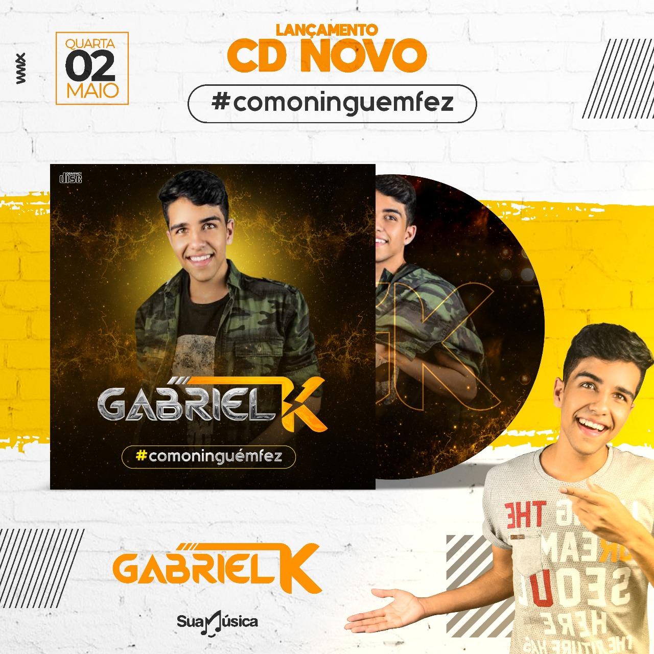 GabrielK 2018