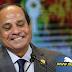 موثق بالفيديو : ردود فعل ساخره وغاضبه  من تصريحات السيسي ( وايه يعني لما يجوع المصريين ) ؟!