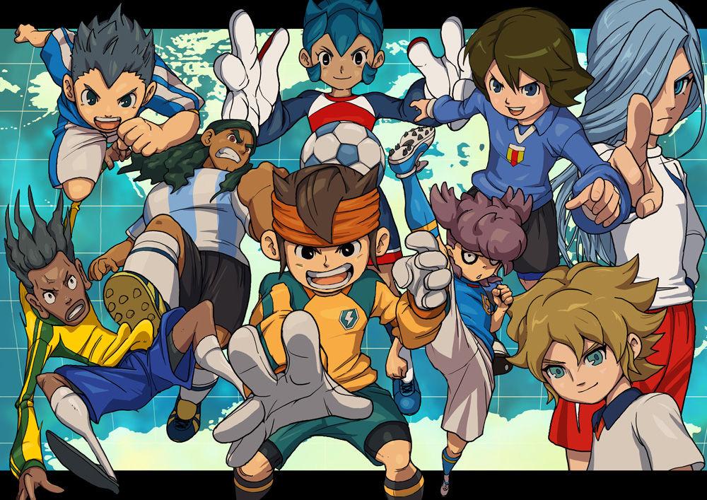 احلى صور لابطال الكرة Inazuma-eleven-3-nintendo-ds-001