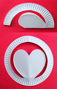 Fun ideas for Valentines day celebrations