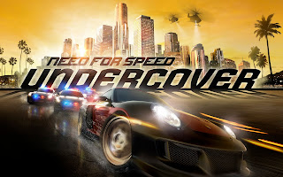 Need For Speed Undercover HD s60v3