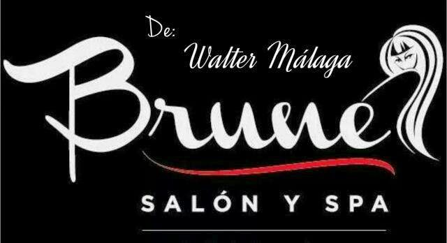Brune Salón y Spa