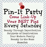 Pin-It Party