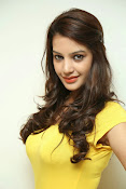 Diksha Panth Latest photos at Muse Art Gallery-thumbnail-3