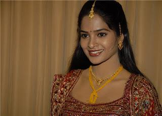 Swapna Madhuri Latest Cute stills Galleryz83).jpg