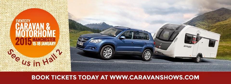 www.caravanshows.com