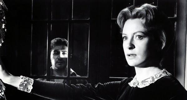 Las Once de Terror de Scorsese