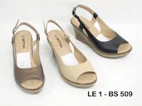 trend Sandal Wanita Terbaru