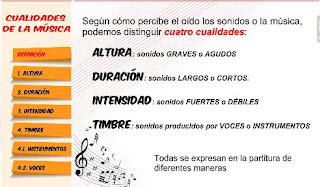 http://musicoterapeutas2.wix.com/el-timbre#!