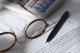 Αγρότες και επιχειρήσεις θα περιμένουν έως 10/10/15 νέα εκκαθάριση των φορολογικών τους δηλώσεων