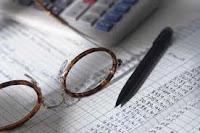 Οι νέες διατάξεις σχετικά με την επιβολή των διοικητικών κυρώσεων και τον υπολογισμό τόκων από τον Κώδικα Φορολογικής Διαδικασίας ν.4174/2013 ή ΚΦΔ