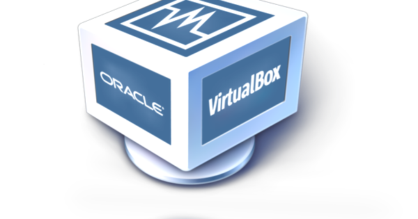 Descargar Virtualbox Con Windows Xp Incluido En