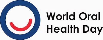 World Oral Health Day 2015