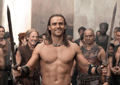 spartacus-gods-of-arena-21.jpg