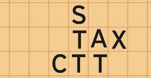 Lowering of STT, CTT unlikely