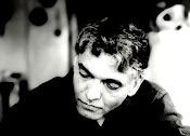 Eqbal Ahmad (1933/34-1999)