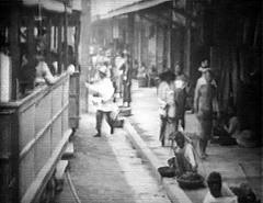 ทำไมต้อง สยาม ความหมายของคำว่า สยาม ที่เรียกประเทศไทย