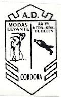 C.D. MODAS LEVANTE
