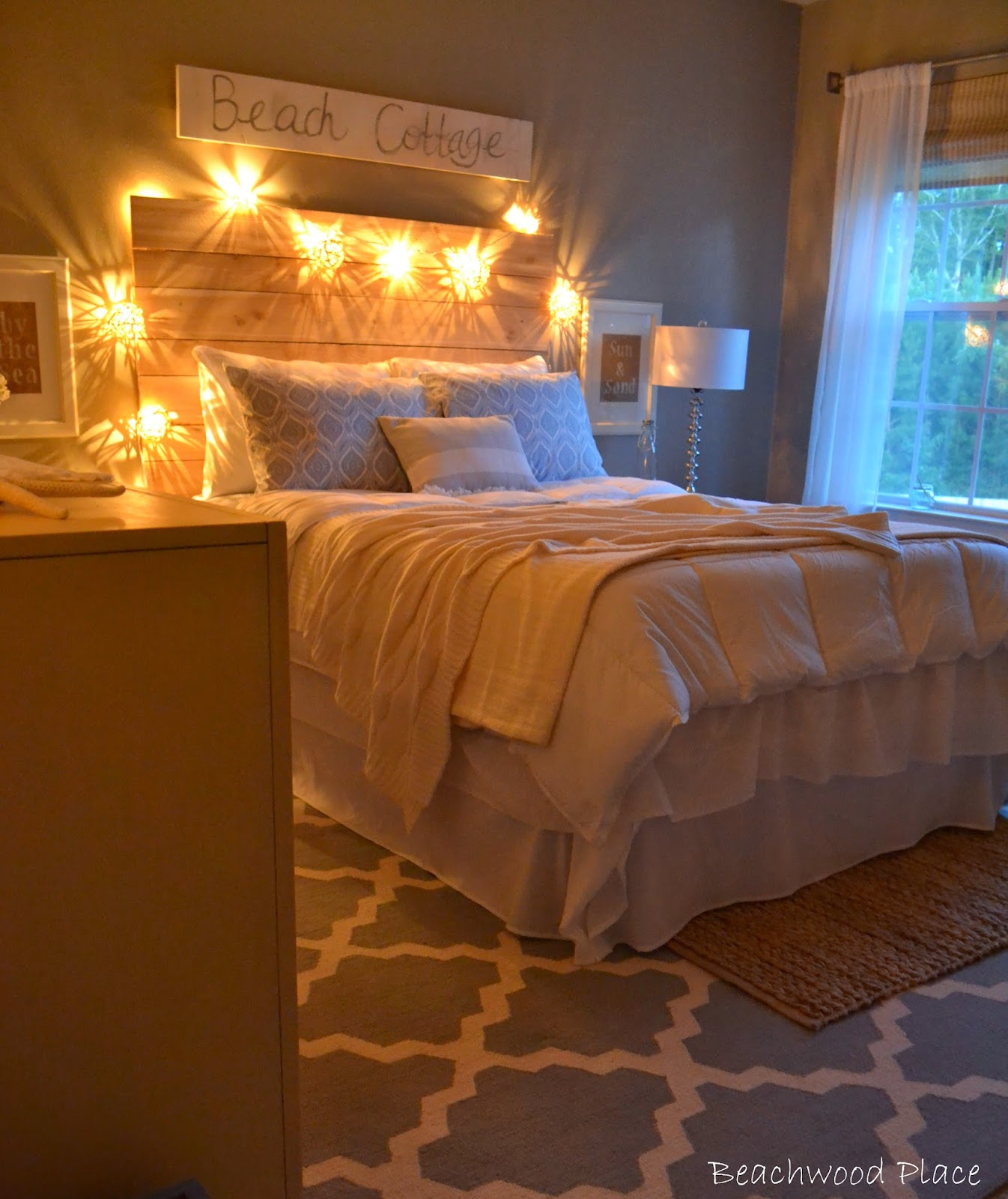 beachwood place beach cottage guest room