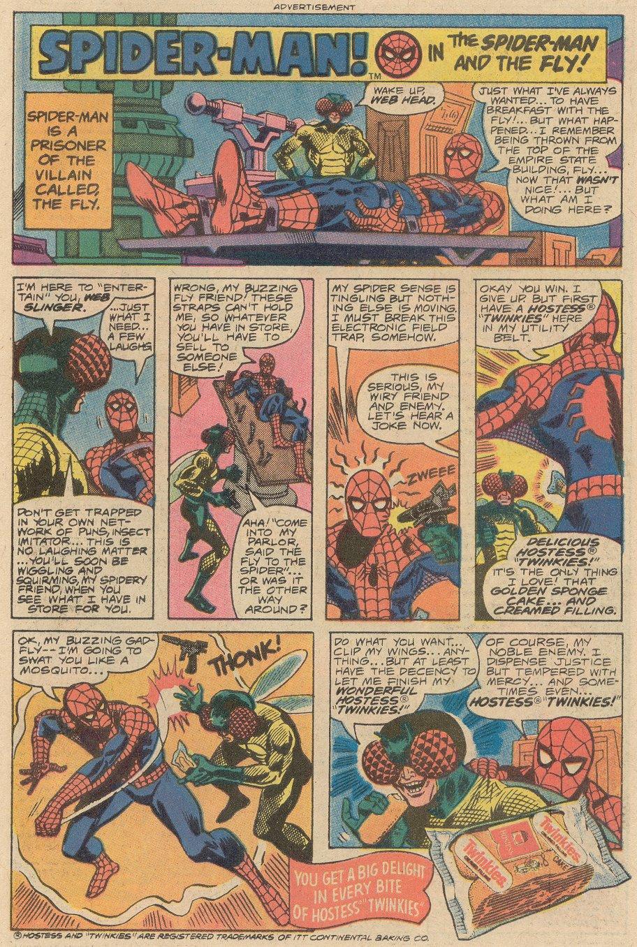 Conan the Barbarian (1970) Issue #69 #81 - English 19