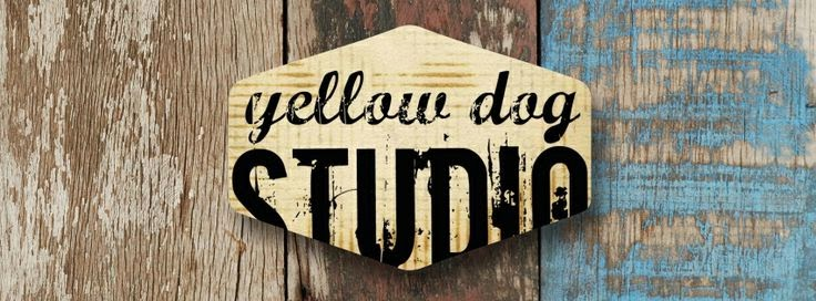 Yellow Dog Studio