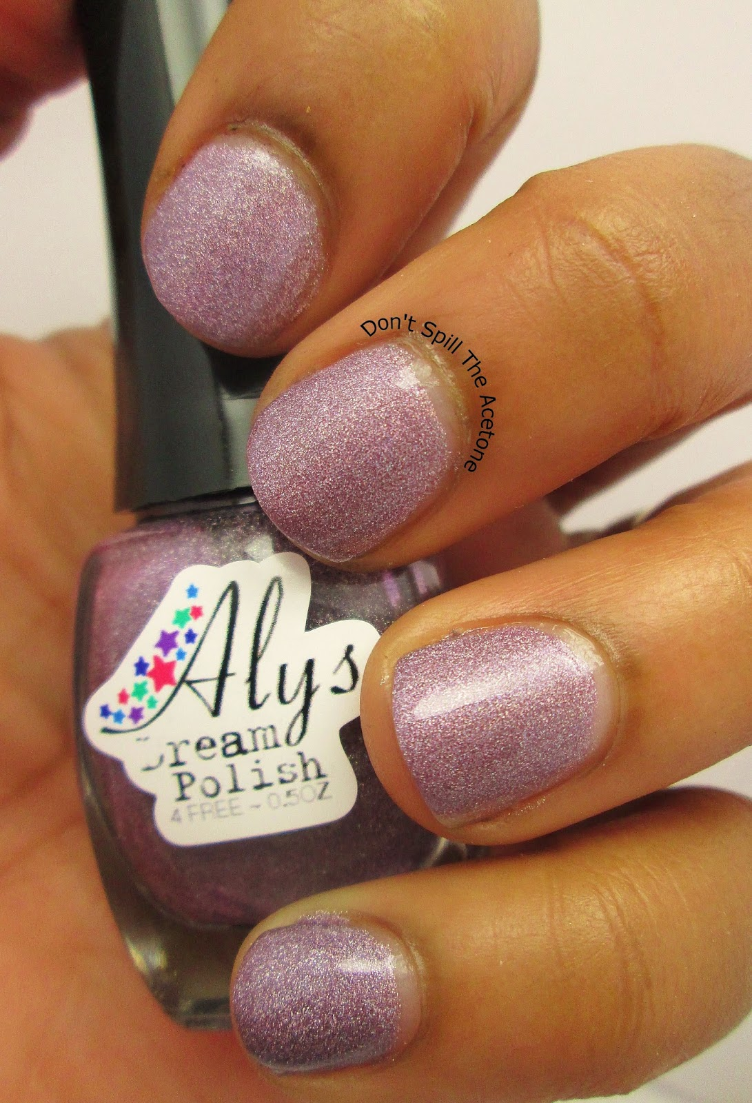 Alys-Dream-Polish-Prussian-Purple2