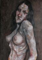 victor otero carbonell desnudo