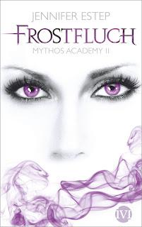 http://www.amazon.de/Frostfluch-Mythos-Academy-Jennifer-Estep/dp/3492702481/ref=sr_1_1?s=books&ie=UTF8&qid=1440775995&sr=1-1&keywords=jennifer+estep+frostfluch