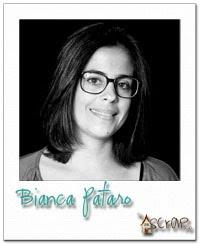 Bianca Pataro