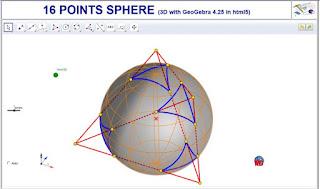 http://dmentrard.free.fr/GEOGEBRA/Maths/export4.25/pointsphere.html