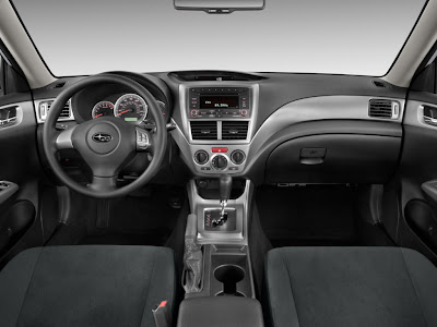 subaru_impreza_2.5gt_4_door_2010_dashboard