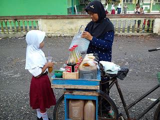 Jamu sebagai Alternatif Penjaga Kesehatan Masyarakat Indonesia