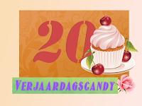 http://mijnkaartenhobby.blogspot.nl/2015/11/hoera-20-jaar-candy-time.html