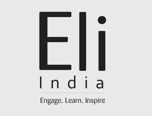 Eli India Opening for SEO Specialist