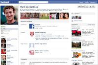 facebook bahaya