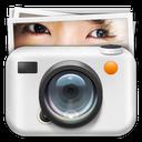 Cyworld Camera v2.5.1 APK