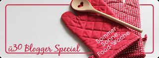http://elablogt.blogspot.de/2015/08/u30blogger-aktion-sommer-sonne-food.html