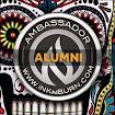 INKnBURN Alumni Ambassador