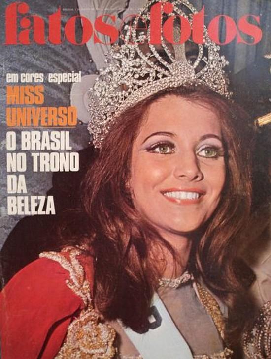 ☽ ✮ ✯ ✰ ☆ ☁ Galeria de Martha Vasconcelos, Miss Universe 1968.☽ ✮ ✯ ✰ ☆ ☁ Martha+Vasconcellos,+Miss+Universo+1968,+%C3%A9+exemplo+de+humanidade.4