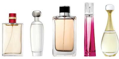 Fakta unik dan menarik seputar parfum