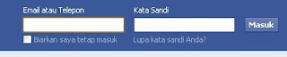 "<img src=""http://2.bp.blogspot.com/-WhVnUS0eBb8/UbVpVcmZq5I/AAAAAAAAAXU/m8sHzyHnKHQ/s1600/Screenshot_4.jpg"" alt=""Cara Membuka Akun Facebook yang di Hack""/>"